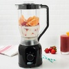 Dash Go 6-Cup Blender