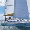41% Off Bareboat Skipper Course