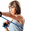 Up to 68% Off Women's Fitness Classes