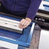 Up to 56% Off Print Classes