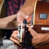Up to 63% Off Guitar Lessons at Vez Guitar Academy