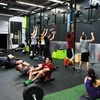 Up to 74% Off CrossFit at Surge Training Center