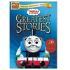 Thomas & Friends: The Greatest Stories 2-Disc Special Edition Set
