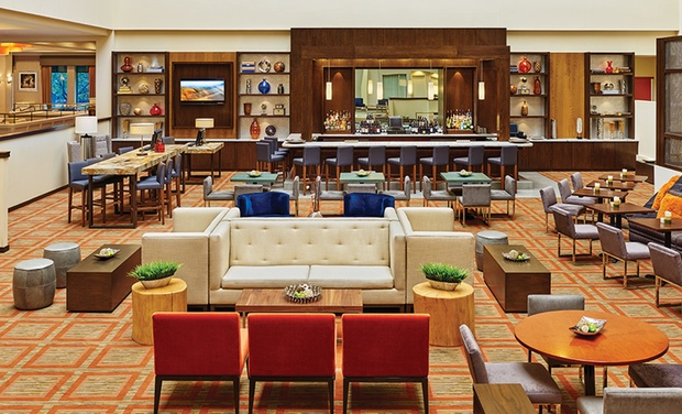 Doubletree Suites By Hilton Hotel Philadelphia West Plymouth Meeting Pa Stay At