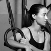 Up to 78% Off at Colorado Springs CrossFit
