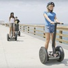 Up to 58% Off Segway Tour for One or Two