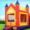 Up to 51% Off Bounce House and Slide Rental