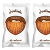 Justin's Chocolate Hazelnut Butter (10-Pack)