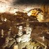 Ingressi alla Grotta Gigante