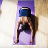 Up to 73% Off Yoga, Indoor Cycling, and TRX at Breathe Denver