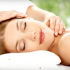 Up to 62% Off Swedish Massages in Pearland