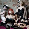 Burlesque Extravaganza! – Up to 40% Off