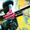 Up to 58% Off Paintball for Two, Four, or Eight