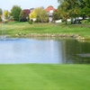 Up to 51% Off at Indian Springs Golf Club