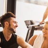 68% 3 60 min Personal Training Sessions and Consultation