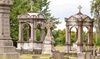 Up to 51% Off Charleston Walking Tours