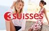 3 Suisses: Bon de réduction de 50 € valable à partir de 99 € d'achat sur le site 3Suisses + la livraison GRATUITE