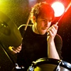 Up to 54% Off Drum Lessons