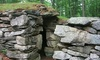 America's Stonehenge - Salem: Outing for Two or Four or One-Year Family Membership at America's Stonehenge in Salem (Up to 52% Off)