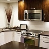 Up to Half Off at Vancouver Home + Design Show