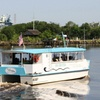 Up to 45% Off Boat Tours