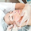 Up to 80% Off Microdermabrasion sessions