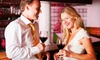 Single in the City - Oakville: $25 for a Speed-Dating Event for One from Single in the City (Up to $49.99 Value)