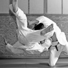 Up to 65% Off at Fort Worth Judo Club