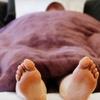 Up to 59% Off Reflexology Foot Massage