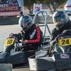 Up to 80% Off Go-Kart Racing