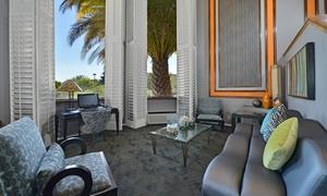 Hotel in California's Scenic Marin County
