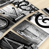 Up to 80% Off Letter Art Prints