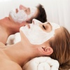 Up to 70% Off Facials, Foot Scrubs, and Hot-Stone Massages