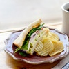 38% Off Coffee and Bistro Food at Russo's Haven Coffee Bistro