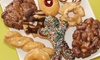 Daylight Donuts of Cleveland, LLC - Cleveland: One Dozen Donuts at Daylight Donuts of Cleveland, LLC (45% Off)