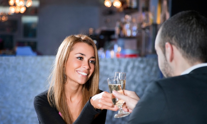 Singles Mingle Events - Raleigh / Durham: $9 for Entry to theSaturday Mixer Presented by Singles Mingle Events (Up to $20 Value)