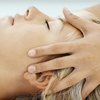 Up to 52% Off Massage and Reflexology