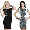 Lace Dresses. Multiple Styles Available from $34.99—$36.99