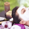 Up to 50% off Spa Packages for One or Two