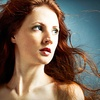 Up to 54% Off from Kim Gliss at Aura Salon