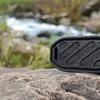 Urban Beatz RockOn Solo Rugged Weatherproof Wireless Bluetooth Speaker