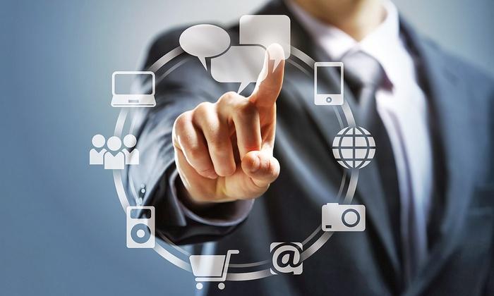 Social Media Online Classes .com: $59.99 for 12 Months of Unlimited Social-Media Classes from SocialMediaOnlineClasses.com ($ 684 Value)