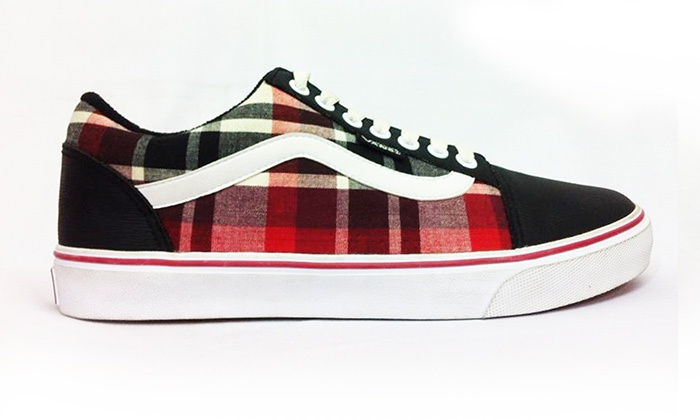 b72327bbbf VANS Shoes in Choice of Style