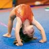 52% Off Kid's Gymnastics Classes