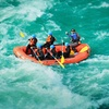 Up to 24% Off Rafting Tour from The Adventure Group