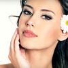 57% Off Botox at Coastal Facial Plastic Surgery