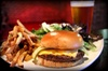 Local Tavern - Multiple Locations: Dinner for Two or Four at Local Tavern - Parma Location (Up to 42% Off)