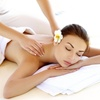 50% Off a Therapeutic Massage