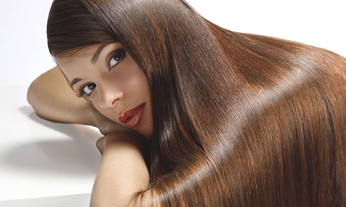 Fantastic Ombre Hair Cost Toronto Short Hairstyles Gunalazisus