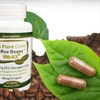 Up to 67% Off Weight-Management Supplements
